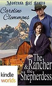 rancher.jpg