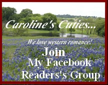 Caroline's Cuties